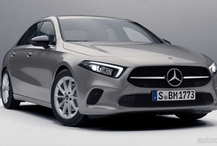 mercedes-benz-a-class-limousine-launched-at-rs-39.90-lakh