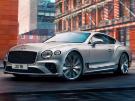 2022-bentley-continental-gt-speed-first-look-review:-power-and-panache