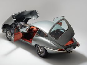 series-1-jaguar-e-type-gets-beautifully-reimagined-by-helm-motorcars
