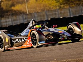 nissan-makes-long-term-commitment-to-abb-fia-formula-e-world-championship