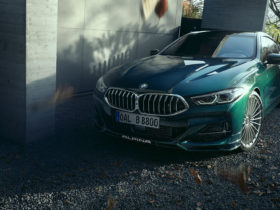 new-bmw-alpina-b8