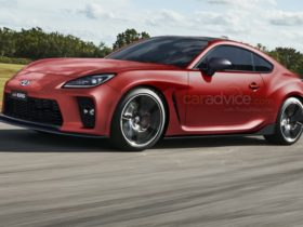 2021-toyota-gr-86-could-be-just-weeks-away,-as-subaru-confirms-joint-announcement