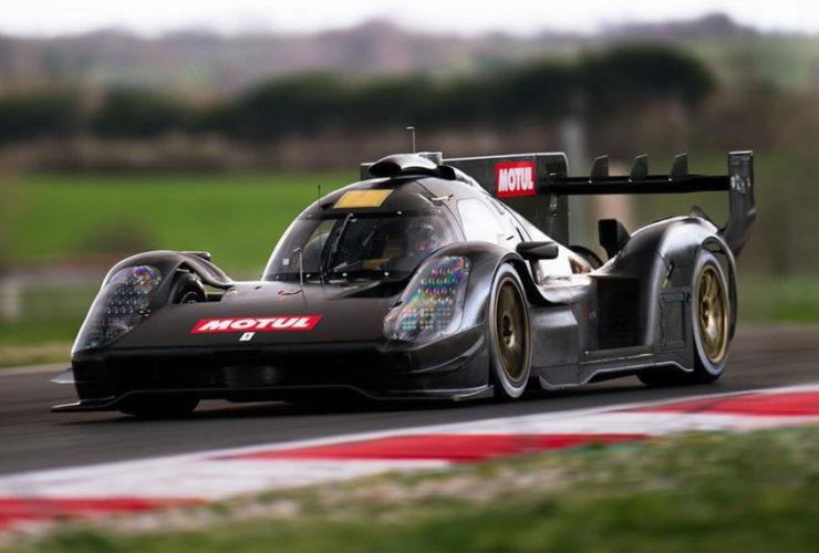 glickenhaus-007-le-mans-hypercar-road-car-will-have-1,400-hp,-cost-$2.3m