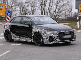 2022-audi-rs-3-sportback-spy-shots:-hot-hatch-coming-soon-with-400-plus-hp