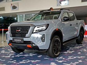 preview-of-the-updated-nissan-navara-pro-4x,-to-go-on-sale-on-april-16