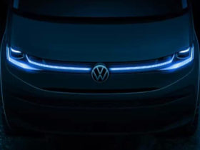 2022-vw-transporter-(t7)-teased:-popular-van-about-to-be-redesigned-but-still-not-coming-to-us