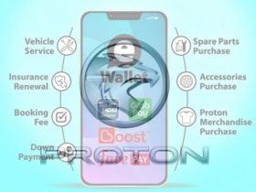 payments-by-e-wallets-accepted-at-all-proton-3s/4s-outlets-nationwide