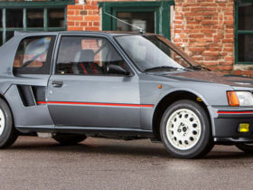 top-five-hot-hatches-of-all-time