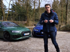bmw-m4-competition-vs.-audi-rs5-coupe:-so-close,-yet-so-far-apart