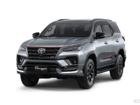 new-toyota-fortuner-trd-sportivo-debuts-in-indonesia