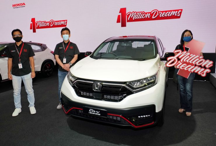 winners-of-honda-'1-million-dreams'-special-edition-cars-announced
