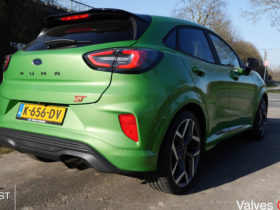 let's-see-how-fast-the-2021-ford-puma-st-is-in-the-real-world