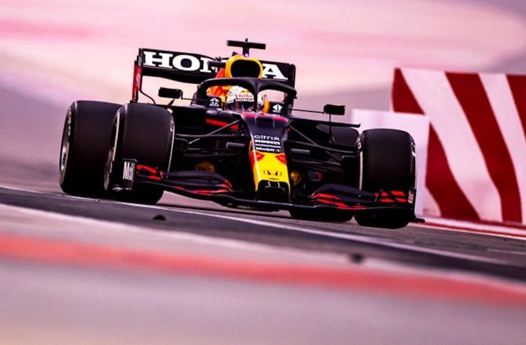 f1/round-1:-preview-&-starting-grid-for-2021-bahrain-grand-prix
