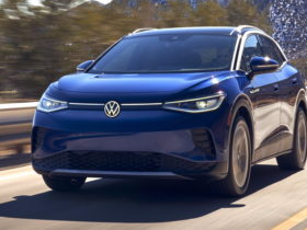 driven:-vw-id.4-is-here-to-give-tesla-something-to-think-about