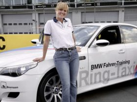 petition-to-name-nurburgring-corner-after-sabine-schmitz-gains-traction