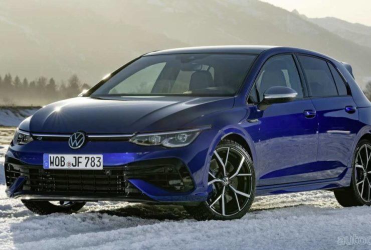 vw:-drift-mode-in-new-golf-r-is-more-fun