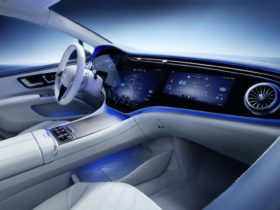 preview:-mercedes-benz-eqs-shows-tesla-what-a-luxury-interior-looks-like