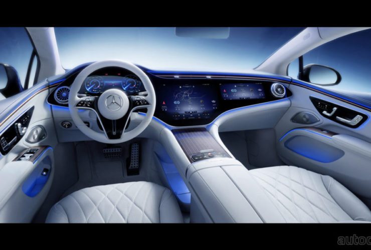 mercedes-benz-eqs-interior-fully-revealed