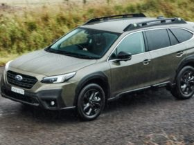 2021-subaru-outback-recalled-for-brake-booster-issue