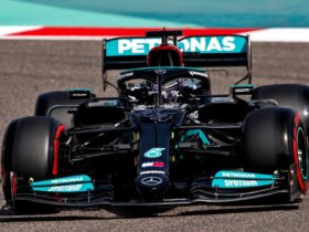 f1/round-1:-highlights-&-provisional-results-for-2021-bahrain-grand-prix