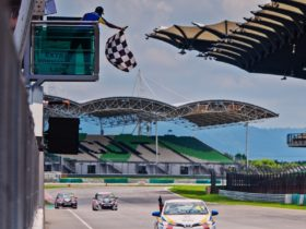 day-2-of-toyota-gazoo-racing-festival/vios-challenge-season-4/round-1