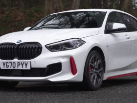 bmw-128ti-tested:-should-the-fwd-hot-hatch-establishment-worry?