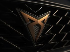cupra:-everything-you-need-to-know-about-volkswagen's-sportier-cousin