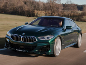 2022-bmw-alpina-b8-gran-coupe-first-look-review:-more-elegant-8-series
