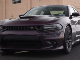 regular-car-reviews-get-their-hands-on-a-dodge-charger-scat-pack
