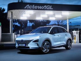 first-public-hydrogen-refuelling-station-set-to-power-government-vehicles