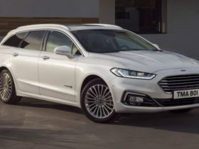 ford-mondeo-axed-after-three-decades