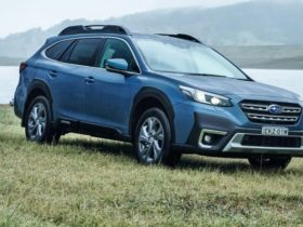 2021-subaru-outback-recalled-again-over-pre-collision-braking-issue