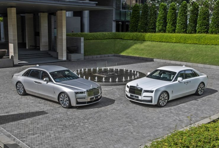 all-new-rolls-royce-ghost-&-ghost-extended-now-available-in-malaysia