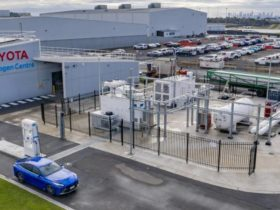 toyota-opens-victoria's-first-hydrogen-production-and-storage-facility