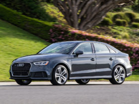 audi-expands-recall-to-cover-all-2015-2020-a3-sedans-and-cabriolets
