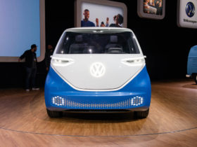 volkswagen-to-change-its-name-to-voltswagen-in-america
