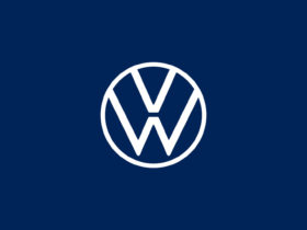 "volkswagen-of-america-changing-name-to-""voltswagen"""