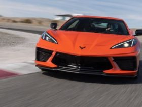 2022-gmsv-chevrolet-corvette-price-and-specs:-starts-from-$144,990