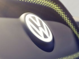 volkswagen-changes-us-name-to-voltswagen,-no-rebrand-planned-for-australia