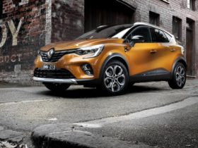 2021-renault-captur-review