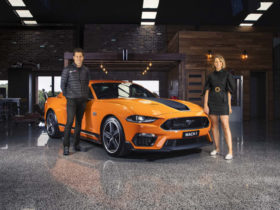 2021-ford-mustang-mach-1:-interview-with-rick-kelly