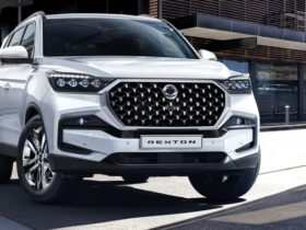 2021-ssangyong-rexton-price-and-specs:-range-reduced,-power-added