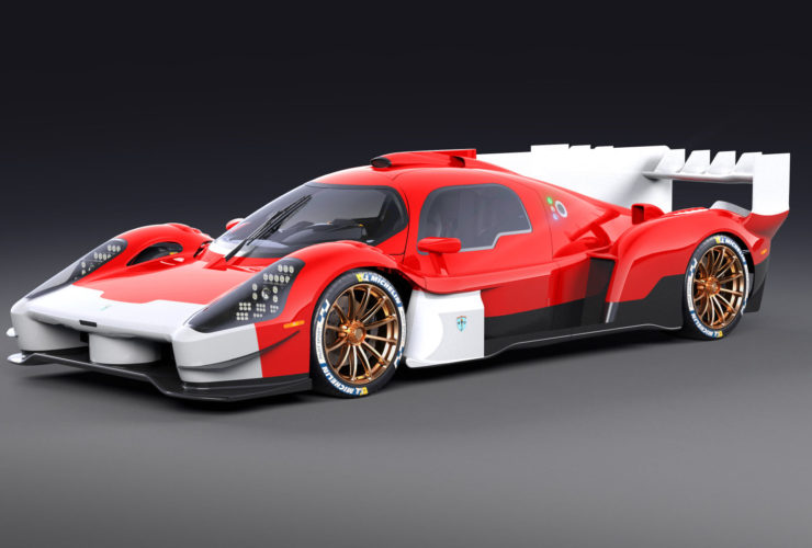 glickenhaus-007s-hypercar-revealed-with-1,400-hp,-estimated-sub-6:00-'ring-time