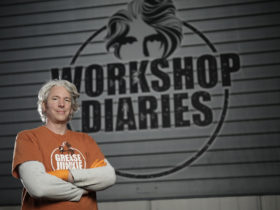 """edd-china-of-""""wheeler-dealers""""-fame-returns-with-new-youtube-show"""