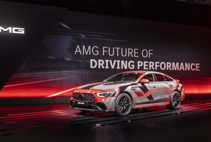 new-mercedes-amg-e-performance-sub-brand-to-electrify-twin-turbo-v-8-and-turbo-4-models