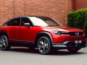 2021-mazda-mx-30-m-hybrid-price-and-specs:-mild-hybrid-suv-priced-from-$33,990-before-on-road-costs