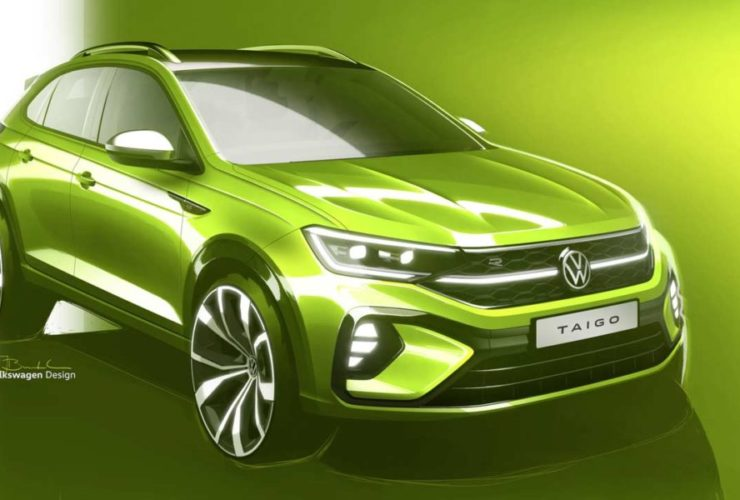 volkswagen-teases-taigo-suv-for-europe