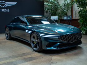 genesis-x-concept:-maybe-this-time?