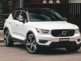 2021-volvo-xc40-recharge-long-term-review:-introduction