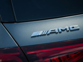 mercedes-amg-electric-vehicle-confirmed-for-2021-launch